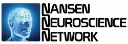 Nansen Neuroscience Network